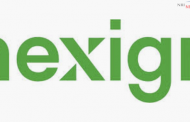 Nexign Affirms Importance of Digital Partnerships in African Telecom Market with Latest Product Enhancements