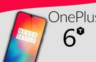 5 Reasons Why The OnePlus 6T Could Be The Ideal Gift For Your Valentine