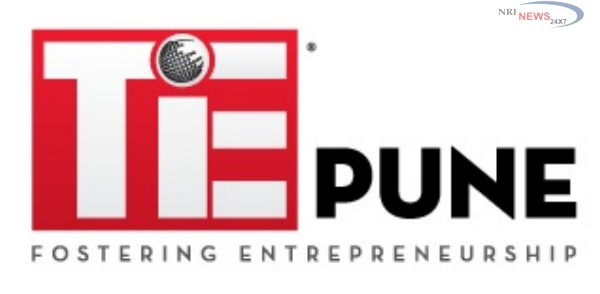 TiECON Pune 2019 to showcase Pune 2.0 – poised to become the new start-up capital of India