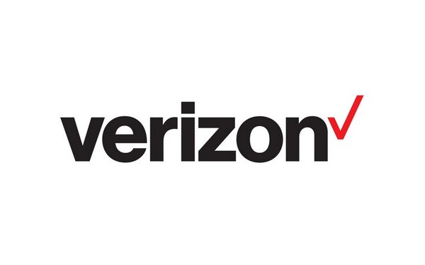 Verizon Deepens India Commitment with a Virtual Network Operator License