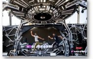 5 Stages, grand musical line up and more awaits you atVh1 Supersonic this weekend