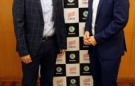 ŠKODA AUTO India partners with ORIX to offer leasing solutions