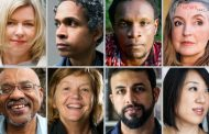 Yale University announces winners from 8 Nationalities for Windham-Campbell  Prizes