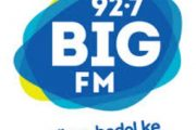 """MY STEP FATHER ASKED ME TO KISS HIS LIPS"", SAYS HARD KAUR ON MUTHOOT BLUE 'DHUN BADAL KE TOH DEKHO WITH VIDYA BALAN' ON 92.7 BIG FM"