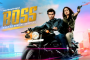 Karan Singh Grover on His Digital Debut with ALTBalaji 'BOSS Was Meant to be'