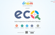 Droom's Eco aims to certify over 750k vehicles in 2019, 15x jump from 50k Vehicles it Certified until 2018