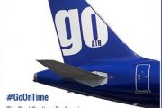 GoAir tops 'On-Time-Performance' 6th month in a row