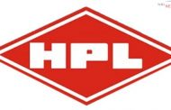 HPL Electric partners with Delhi Capitals team for IPL season- 2019