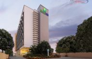 IHG announces the opening of two Holiday Inn Express hotels in Pune in partnership with SAMHI Marks the brand debut in the city