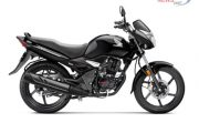 Honda 2Wheelers India announces four exciting variants in its 2019 line-up