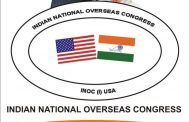 INOC USA Strongly Condemns The Verbal Attack On Shri Sam Pitroda By BJP