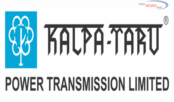KPTL RECEIVED NEW ORDERS OF RS 1,288 CRORES