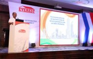 Everest Industries launches integrated building solutions in Pune