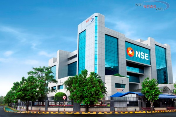 NSEIT announces the acquisition of global cybersecurity company, Aujas