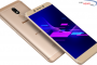 Panasonic launches the superfast Eluga Ray 800 equipped with a 1.8GHz Octa-core processor
