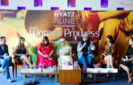 """WOMEN PROWESS – A Panel Discussion on """"COMPASSION BETWEEN WOMEN"""""""