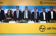 L&T FINANCE LIMITED Announces Public Issue of Secured Redeemable Non-Convertible Debentures (Secured NCDs)