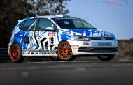 Volkswagen Motorsport India enters its 10thyear with commitment stronger than ever before