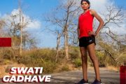 Two female athletes from Pune to run at the Skechers Performance Los Angeles Marathon