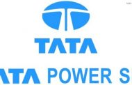 Tata Power's Project MAMTA combats endemic malnutrition in 5 villages of Jawhar block of Maharashtra