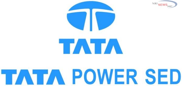 Tata Power and Mahanagar Gas Ltd. collaborate to offer Integrated Services