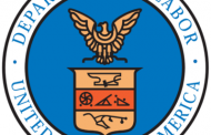 U.S. DEPARTMENT OF LABOR CREATES CHIEF DATA OFFICER POSITION AND ESTABLISHES DATA BOARD