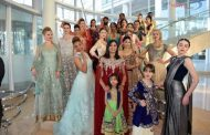 Annual DB Luxury Bridal Expos Fabulously successful & Huge Turnout in Chicagoland.