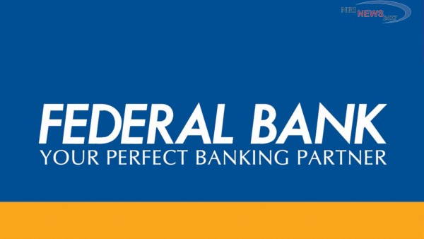 Federal Bank and LuLu Exchange Launch Technology Backed Services for NRIs