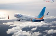 Flydubai celebrates 10 years of flying together