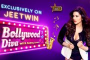 With the Launch of Bollywood Diva, JeetWin to Revolutionize Entertainment Gaming Industry in India