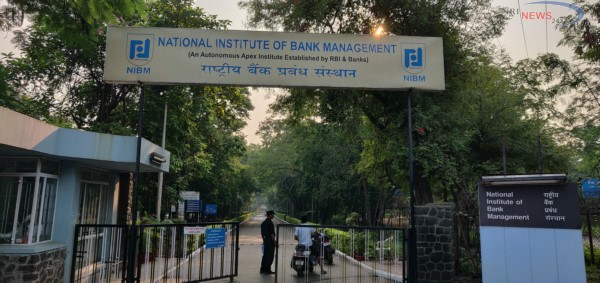 NIBM Conducts Workshop on Role and Functioning of Audit Committee of the Board
