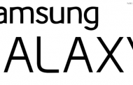 Samsung Brings Famed K-Drama and K-Pop Content for Indian Consumers on its 'My Galaxy' App