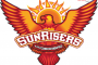 Sunrisers Hyderabad unveils Coolwinks as the Principal Sponsor for IPL Season 12
