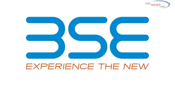 BSE ties up with Network Intelligence to provide security services to its members under the SEBI Cybersecurity Guidelines