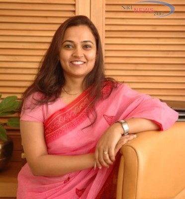 Neelu Singh, CEO, and Director, Ezeego1 Shares About Planning the Easter Weekend