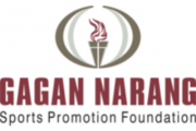 Gagan Narang Sports Promotion Foundation conducts ISSF Rifle/Pistol & Shotgun Judges B Course Certificate Program