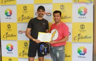 The Heal Institute Becomes The First Health Centre to Provide ECG Monitoring Support at Cyclothon in Mumbai