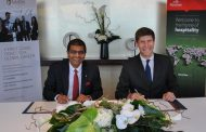 Sommet Education partners with IHG to develop global hospitality talent