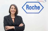 Roche launches new therapy Emicizumab for people with Hemophilia A on World Hemophilia Day