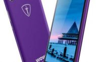 Multi-feature Smartphone at Only Rs. 4999 Now Exclusively on ShopClues