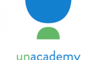 Unacademy launches 'Unacademy Plus Subscription' with live classes by top educators