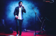 AmitMishra to enthrall Punekars at Amanora Mall
