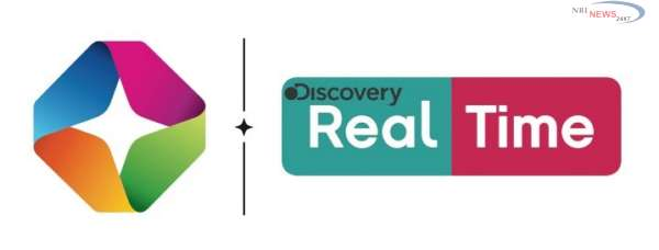 Discovery brings 'Real Time' and 'Discovery Family' to StarTimes Subscribers across Africa