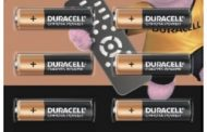 High Power - Low Price:New Duracell Chhota Power™ Alkaline Batteries