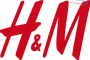 H&M to be Sold on Indian E-commerce Platforms Myntra and Jabong