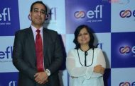 responsAbility teams up with Electronica Finance Ltd. to expand green lending activities in India