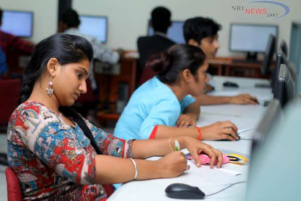 SRM Group of Institutions SRMJEEE (B.Tech), SRMJEEH (UG/PG) 2019 started on 15th April 2019