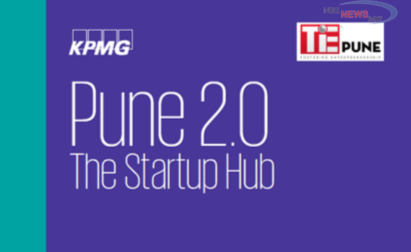 Pune at the cusp of startup revolution