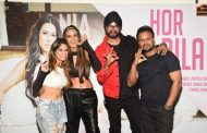 'Hor Pila' to become the party anthem of the year, Launched by Zee Music Company