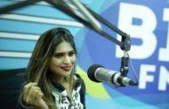 VETERAN ACTRESS-TURNED-POLITICIAN UMASHREE ON MUTHOOT BLUE YOCHANE YAAKE CHANGE OK WITH RJ SHRUTI ON 92.7 BIG FM.